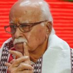 Ram Mandir will represent India as strong, peaceful, inclusive, says LK Advani