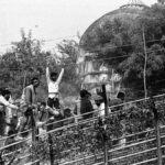 Day before Babri Masjid demolition judgment, all you need to know about the criminal trial