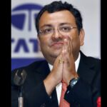 Who will buy Mistry's 18% stake in Tata Sons could be the next big fight