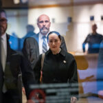 The 36-hour Huawei drama that triggered unprecedented US-China-Canada diplomatic crisis