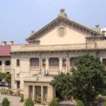 Allahabad HC summons top UP govt officials in Hathras gang rape case