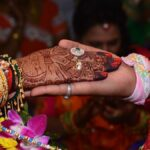 UP Assembly passes bill on 'forced' religious conversion