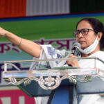 Mamata Banerjee demands 4 national capitals on rotation basis on Netaji's birth anniversary
