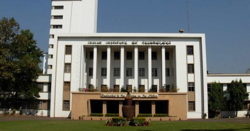 How IIT, NIT graduates as faculty in colleges in low-income, NE states script success