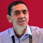 BioNTech founder Ugur Sahin joins world's 500 richest after UK approves Covid vaccine