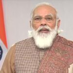 Govt fully committed to principle of reform, perform and transform, says PM Modi