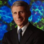 Fauci pledges US' commitment to WHO, says country will join Covax