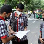 CBSE revises Class 10, 12 board exam dates for few subjects