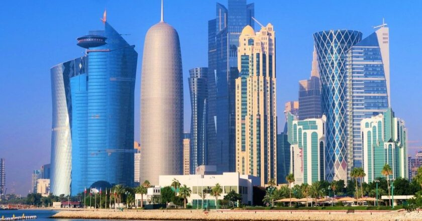 UAE suspends visa-free travel deal with Israel until July citing Covid pandemic