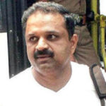 It's abdication of power, experts say as Governor refuses to take call on Perarivalan release