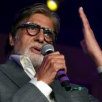 Amitabh Bachchan undergoes eye surgery, says 'recovery is slow, difficult'