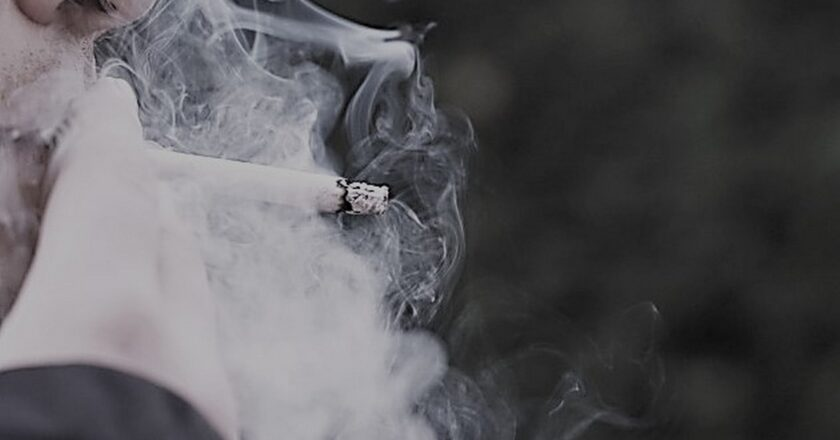 Screening non-smokers for lung cancer just as important & effective, finds Taiwan study