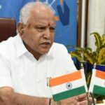 Karnataka CM Yediyurappa asks Covid patients staying in hospitals 'unnecessarily' to go home