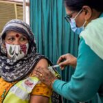Risk of dying post vaccination negligible compared to risk of death due to Covid: Govt