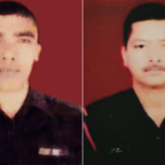 Two more soldiers including JCO killed in J&K's Poonch, toll rises to 9 for the week